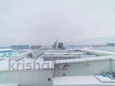 2-комнатная квартира, 65 м², 10/25 этаж посуточно, Каблукова 270 за 15 000 〒 в Алматы, Бостандыкский р-н — фото 10