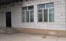 5-комнатный дом, 120 м², 4 сот., Карасай батыра 45 — Макатаева за 15 млн 〒 в Боралдае (Бурундай)