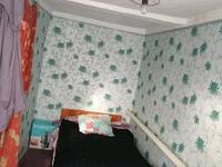 4-комнатный дом, 64 м², 25 сот., Село Рязановка улица Мирная 24 за 3 млн 〒 в Костанайской обл.