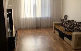 2-комнатная квартира, 68 м², 3/5 этаж помесячно, Акана сери 100 за 150 000 〒 в Кокшетау