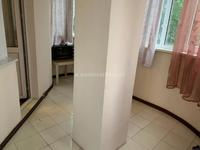 3-комнатная квартира, 115 м², 4/12 этаж, Богенбай Батыра — Калдаякова за 65 млн 〒 в Алматы, Медеуский р-н
