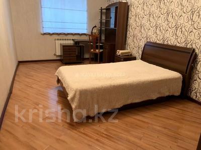 3-комнатная квартира, 115 м², 4/12 этаж, Богенбай Батыра — Калдаякова за 61 млн 〒 в Алматы, Медеуский р-н