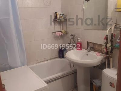 2-комнатная квартира, 44.6 м², 2/5 этаж, Назарбаева 2 за 12.5 млн 〒 в Павлодаре