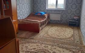 2-комнатная квартира, 61.7 м², 5/5 этаж, Квартал 9 43 за 12 млн 〒 в Каскелене