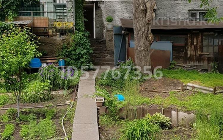 5-комнатный дом, 93 м², 10 сот., Турксибский р-н, Жас Канат за 28 млн 〒 в Алматы, Турксибский р-н