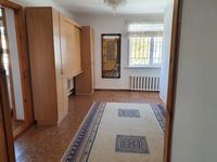 6-комнатный дом, 250 м², 24 сот., 93-ий квартал за 69.1 млн 〒 в Жезказгане