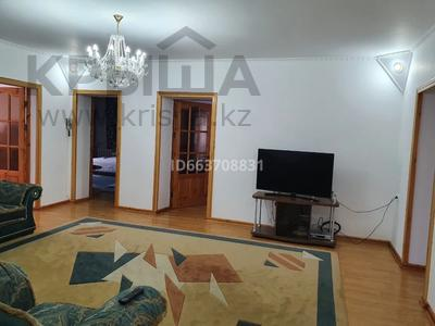 6-комнатный дом, 250 м², 24 сот., 93-ий квартал за 65 млн 〒 в Жезказгане