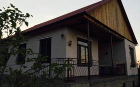 4-комнатный дом, 115 м², 16 сот., мкр Каменское плато за 50 млн 〒 в Алматы, Медеуский р-н