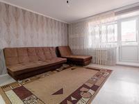 3-комнатная квартира, 70 м², 8/9 этаж, Жамбыла за 33 млн 〒 в Петропавловске