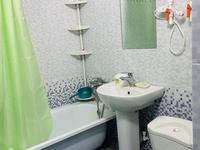 1-комнатная квартира, 30 м², 3/5 этаж посуточно, мкр Новый Город, Гоголя за 5 000 〒 в Караганде, Казыбек би р-н