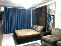 1-комнатная квартира, 33 м² посуточно, Муратбаева 20 — Абая за 10 000 〒 в
