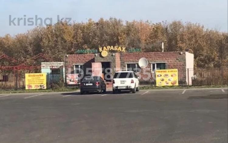Кафе за ~ 4.1 млн 〒 в Нур-Султане (Астана), Алматы р-н