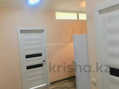 2-комнатная квартира, 52 м², 8/16 этаж, Навои 208 — Торайгырова за 30.5 млн 〒 в Алматы, Бостандыкский р-н — фото 17