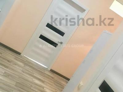 2-комнатная квартира, 52 м², 8/16 этаж, Навои 208 — Торайгырова за 30.5 млн 〒 в Алматы, Бостандыкский р-н — фото 18