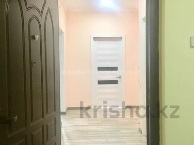 2-комнатная квартира, 52 м², 8/16 этаж, Навои 208 — Торайгырова за 30.5 млн 〒 в Алматы, Бостандыкский р-н — фото 19