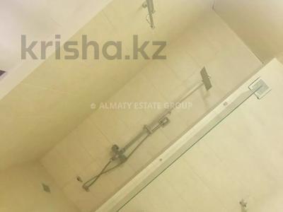 2-комнатная квартира, 52 м², 8/16 этаж, Навои 208 — Торайгырова за 30.5 млн 〒 в Алматы, Бостандыкский р-н — фото 3