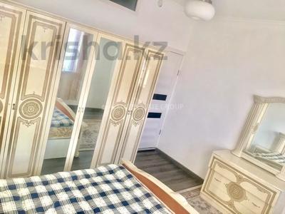 2-комнатная квартира, 52 м², 8/16 этаж, Навои 208 — Торайгырова за 30.5 млн 〒 в Алматы, Бостандыкский р-н — фото 4