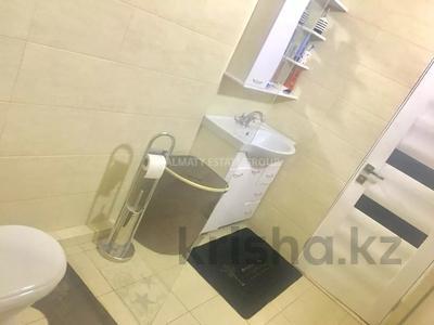 2-комнатная квартира, 52 м², 8/16 этаж, Навои 208 — Торайгырова за 30.5 млн 〒 в Алматы, Бостандыкский р-н — фото 9
