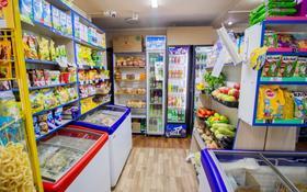 Магазин площадью 70 м², Жансугурова 116 за 27 млн 〒 в Талдыкоргане
