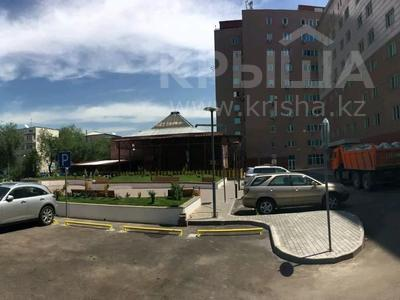 Офис площадью 75 м², Айтиева 140 — Карасай батыра за 3 600 〒 в Алматы, Алмалинский р-н — фото 14