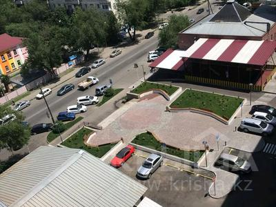 Офис площадью 75 м², Айтиева 140 — Карасай батыра за 3 600 〒 в Алматы, Алмалинский р-н — фото 15