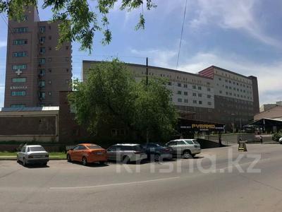 Офис площадью 75 м², Айтиева 140 — Карасай батыра за 3 600 〒 в Алматы, Алмалинский р-н — фото 20