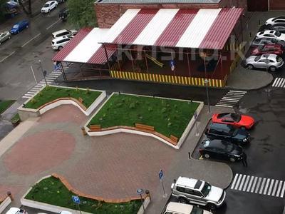 Офис площадью 75 м², Айтиева 140 — Карасай батыра за 3 600 〒 в Алматы, Алмалинский р-н — фото 21