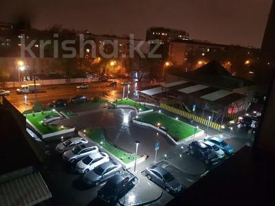 Офис площадью 75 м², Айтиева 140 — Карасай батыра за 3 600 〒 в Алматы, Алмалинский р-н — фото 32