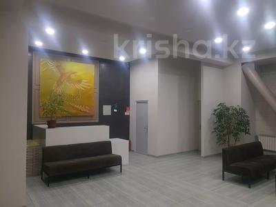 Офис площадью 75 м², Айтиева 140 — Карасай батыра за 3 600 〒 в Алматы, Алмалинский р-н — фото 9