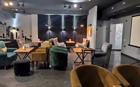 бизнес общепит бар за 20 млн 〒 в Алматы, Медеуский р-н