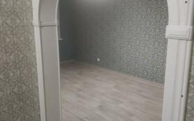 2-комнатная квартира, 57.3 м², 6/7 этаж, Мкр Батыс 2 49Д за 14.5 млн 〒 в Актобе, мкр. Батыс-2
