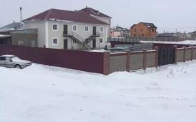 3 комнаты, 15 м², Косшы 21 — Достык за 25 000 〒
