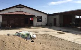 Магазин площадью 370 м², Избулова 16 — Абая за 8 млн 〒 в