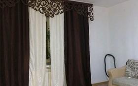 1-комнатная квартира, 41 м², 7/9 этаж, 2 мкр за 6.5 млн 〒 в Актобе, Нур Актобе