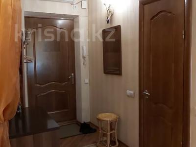 1-комнатная квартира, 34 м², 5/5 этаж, Барибаева за 18 млн 〒 в Алматы, Медеуский р-н — фото 5