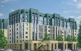 2-комнатная квартира, 55.75 м², 3/7 этаж, Курганская улица 2 — Каирбекова за ~ 16.2 млн 〒 в Костанае