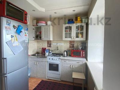1-комнатная квартира, 27 м², 5/5 этаж, Сакена Сейфуллина 29 за ~ 9.4 млн 〒 в Нур-Султане (Астане), Сарыарка р-н