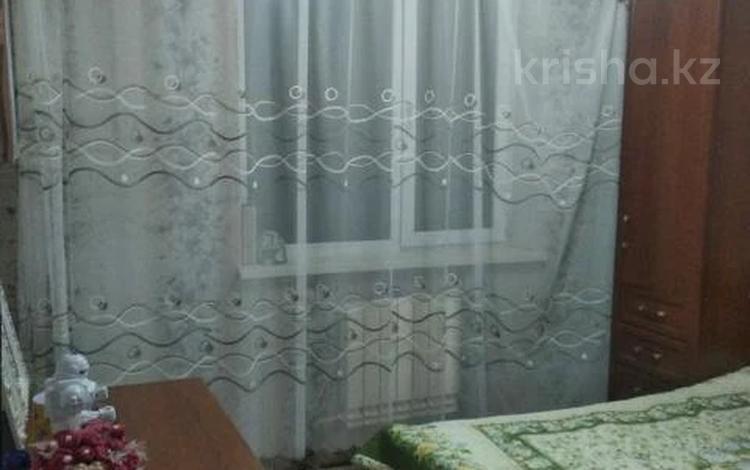 4-комнатная квартира, 86 м², 4/5 этаж, Мелиоратор 11 за 19 млн 〒 в Талгаре