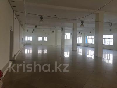Здание, площадью 5108 м², мкр Алмагуль — Гагарина за 2 млрд 〒 в Алматы, Бостандыкский р-н