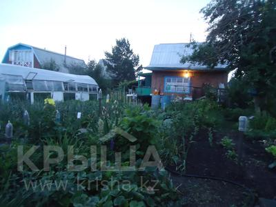 Дача с участком в 6 сот., 9 за ~ 3 млн 〒 в Усть-Каменогорске
