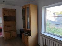 2-комнатный дом, 50.8 м², 9 сот.