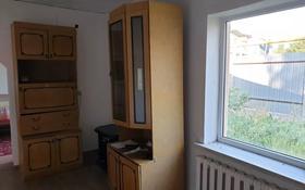 2-комнатный дом, 50.8 м², 9 сот., мкр Алатау (ИЯФ) за 22 млн 〒 в Алматы, Медеуский р-н