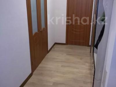 2-комнатная квартира, 62.8 м², 7/13 этаж, Алматы 13 за 23 млн 〒 в Нур-Султане (Астана), Есиль р-н — фото 4