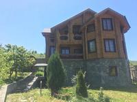 7-комнатный дом, 246.4 м², 861 сот., Мичурин 71 за 107 млн 〒 в Талгаре