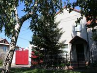 7-комнатный дом, 127 м², Аргынбаева 25/1 за 40 млн 〒 в Павлодаре