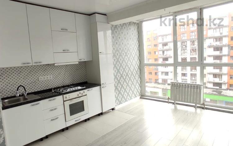 3-комнатная квартира, 72 м², 7/10 этаж, Жунисова за 27.3 млн 〒 в Алматы, Наурызбайский р-н