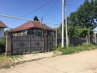 4-комнатный дом, 131.2 м², 10 сот., Акан Серы 2 за 35 млн 〒 в Талгаре