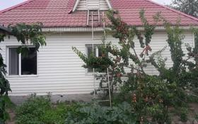 4-комнатный дом, 88 м², 4.6 сот., Илийская за 14.7 млн 〒 в Капчагае