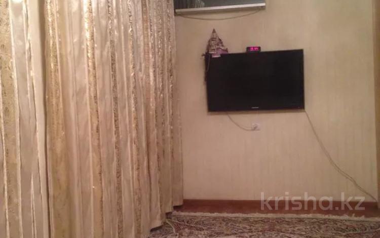 3-комнатная квартира, 56.2 м², 2/5 этаж, мкр Калкаман-2 — улица Проектируемая за 20 млн 〒 в Алматы, Наурызбайский р-н