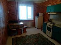 1-комнатная квартира, 45 м², 5/5 этаж посуточно